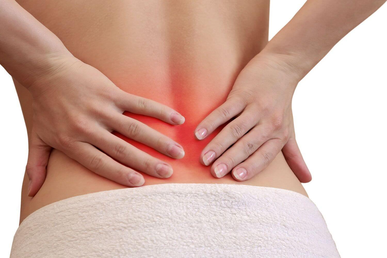 Шейный остеохондроз лечение бане