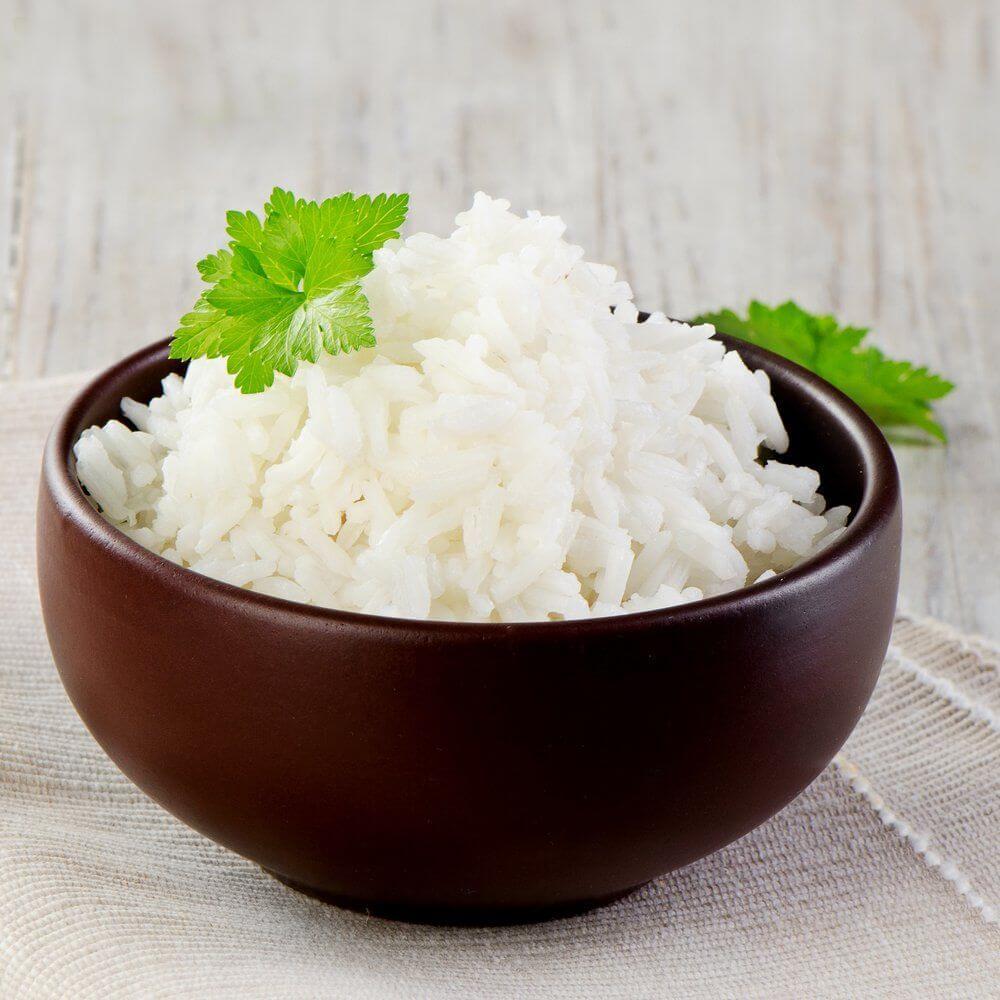 Куплю рис