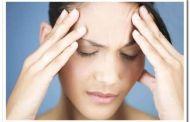 Лечим шейный отдел позвоночника от головокружения