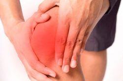 Артроз: симптомы болезни, причины появления, методы лечения