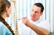 Четыре степени остеохондроза и что они за собой влекут