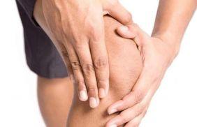 Причины появления ревматизма суставови лечение