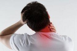 Цервикалгия: причины заболевания, первые симптомы, правила лечения