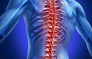 Чем и как вылечить хондроз спины?