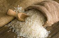 Рис для лечения остеохондроза