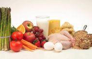 Какая должна быть диета для лечения остеохондроза?