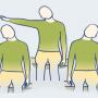 Гимнастика для шеи — польза тренировок и самые эффективные упражнения