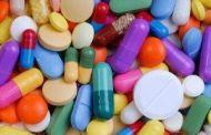 Препараты улучшающие мозговое кровообращение при остеохондрозе