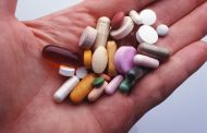 Лечение остеохондроза препаратами