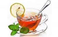 Может ли помочь монастырский чай от остеохондроза?