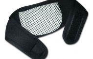 Виды корсетов для шеи и правила их ношения