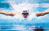 Плавательные упражнения при остеохондрозе