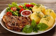Что же нельзя есть при остеохондрозе и почему?