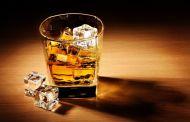 Влияние алкоголя на остеохондроз