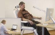 Дают ли при остеохондрозе инвалидность?