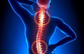 Боль в пояснице: причины появления, методы диагностики и лечения