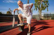 Одышка при остеохондрозе: симптомы, причины и лечение