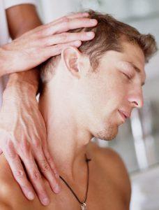 Противопоказания мануальной терапии