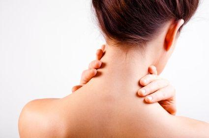 Миорелаксанты при остеохондрозе для снятия мышечных спазмов и другие