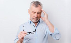Средства народной медицины от шума в ушах