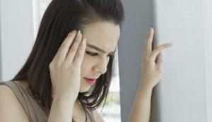 Лечение головокружения при остеохондрозе