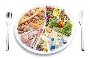 Какую еду можно кушать?