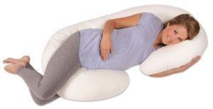 Почему важно правильно спать при остеохондрозе