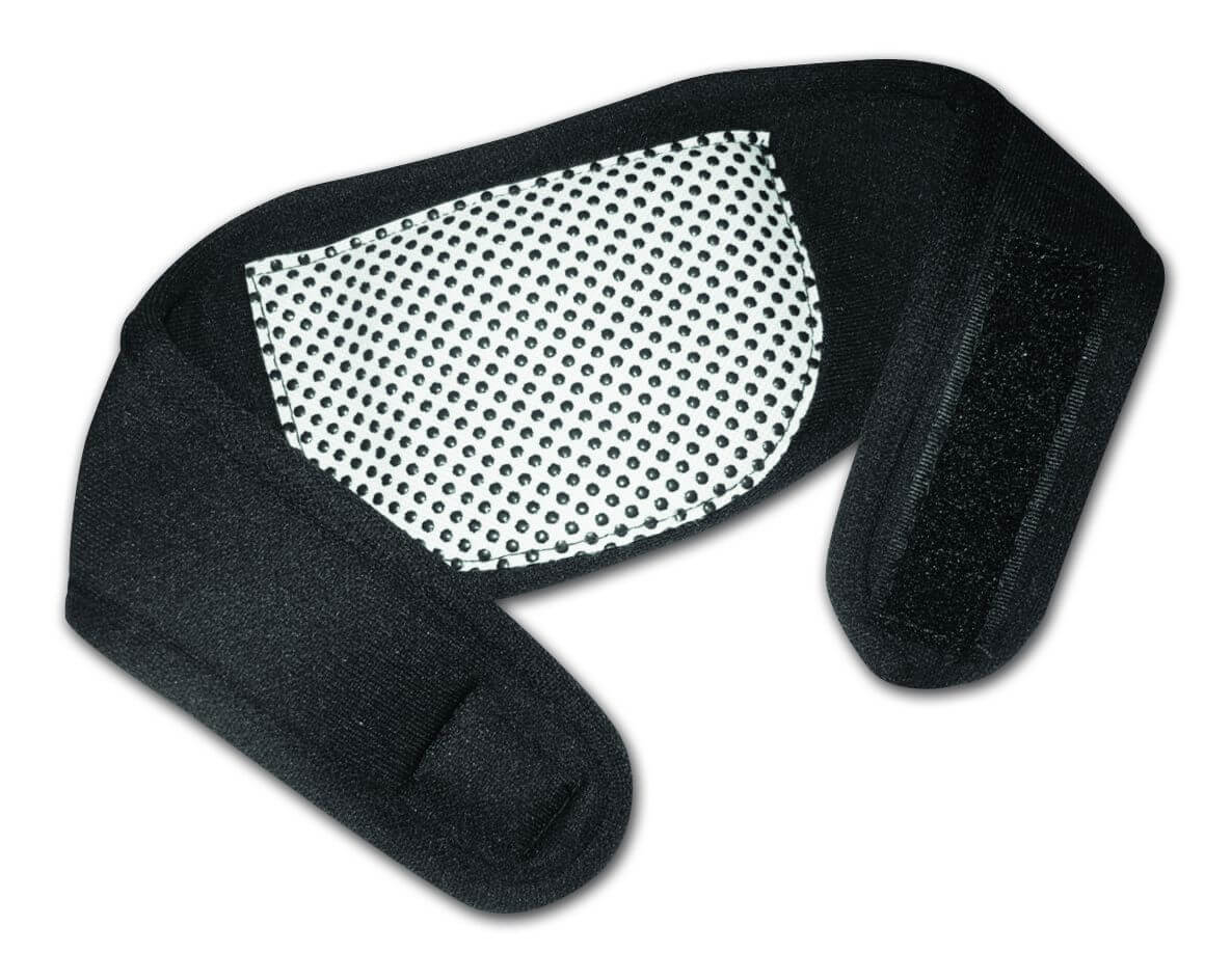 Корсет для шеи при остеохондрозе: цена, шейный бандаж и валик под шею при остеохондрозе