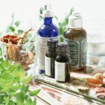 Как снять боль при остеохондрозе