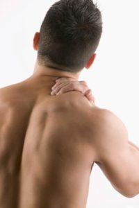 Симптомы при остеохондрозе шеи