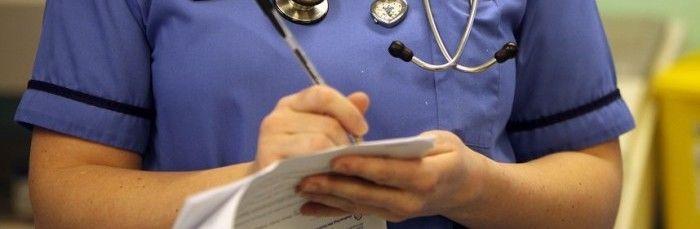 Длительность больничного при осложнениях