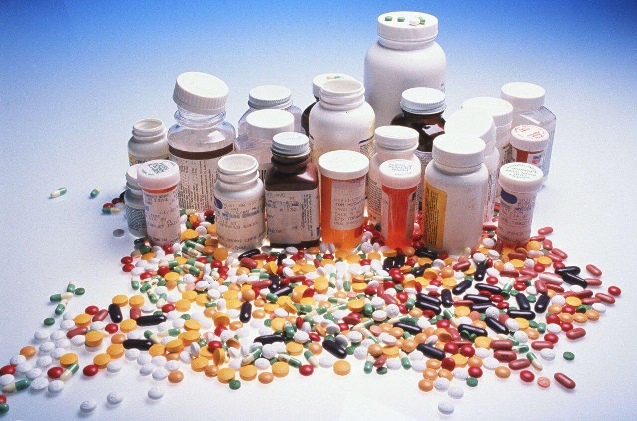 Хондропротекторы лекарства улучшающие кровообращение в суставе
