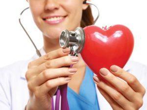 Мази и гели при остеохондрозе