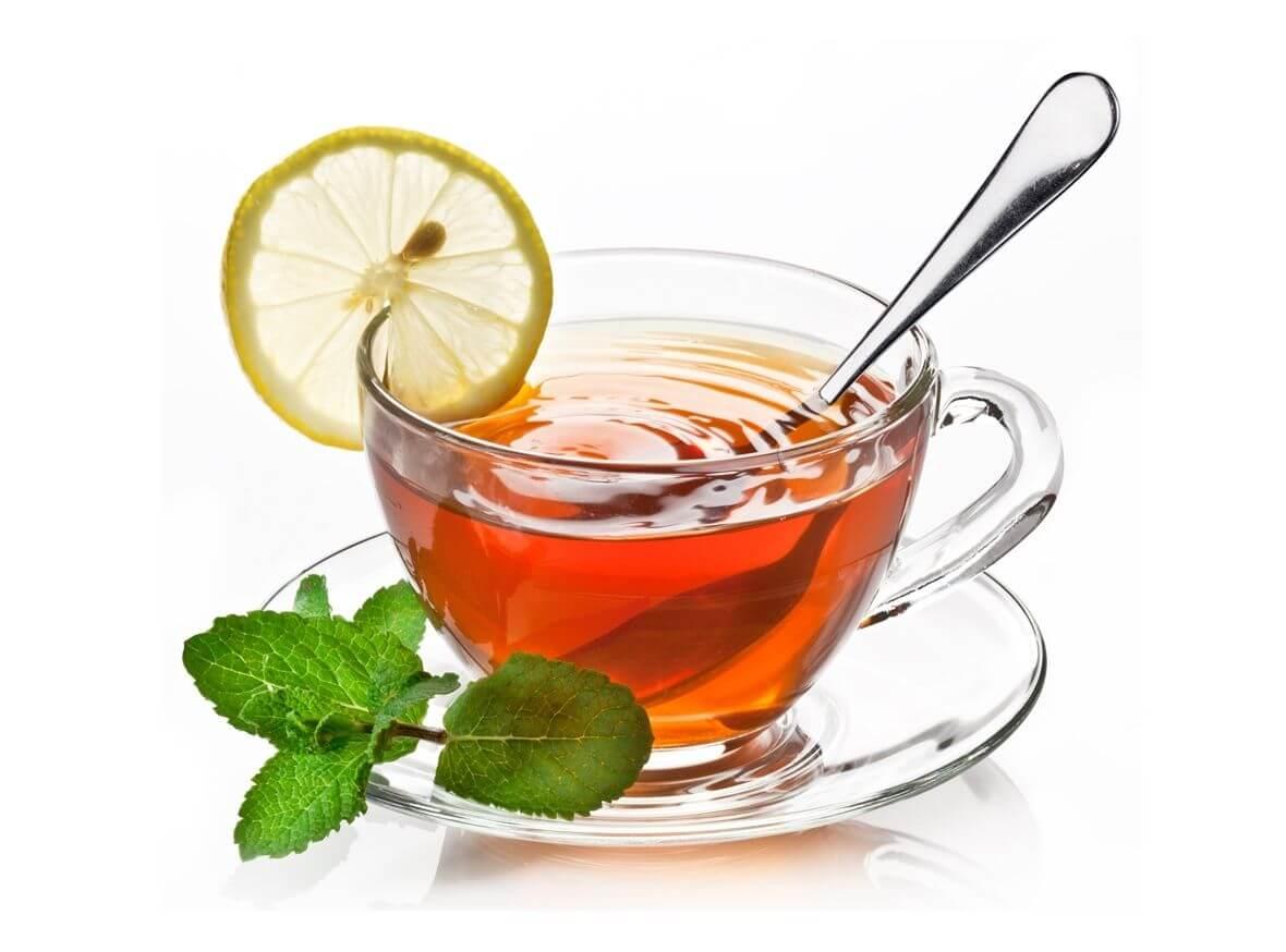 Монастырский чай заказать от остеохондроза