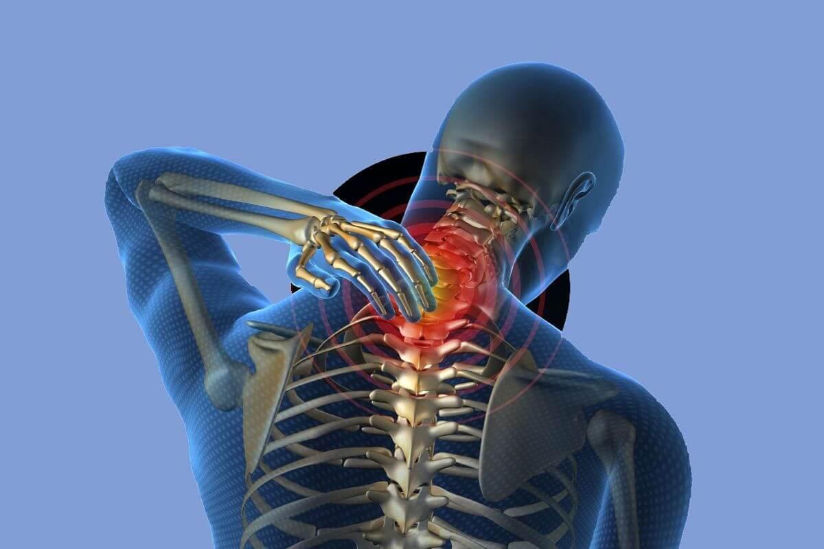 Острый хондроз поясничного отдела симптомы и лечение