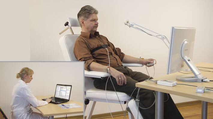 Дают ли инвалидность при остеохондрозе