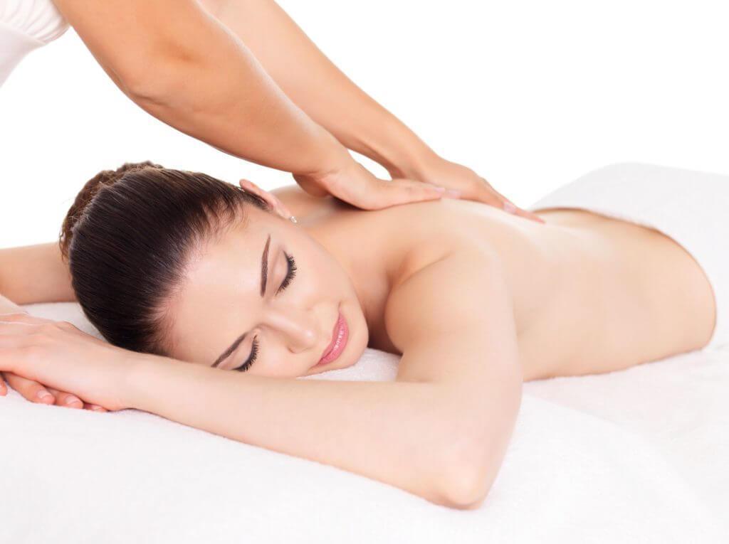 Методика массажа при остеохондрозе. Методика массажа при пояснично-крестцовом остеохондрозе