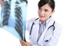 Симптомы и лечение межреберного остеохондроза