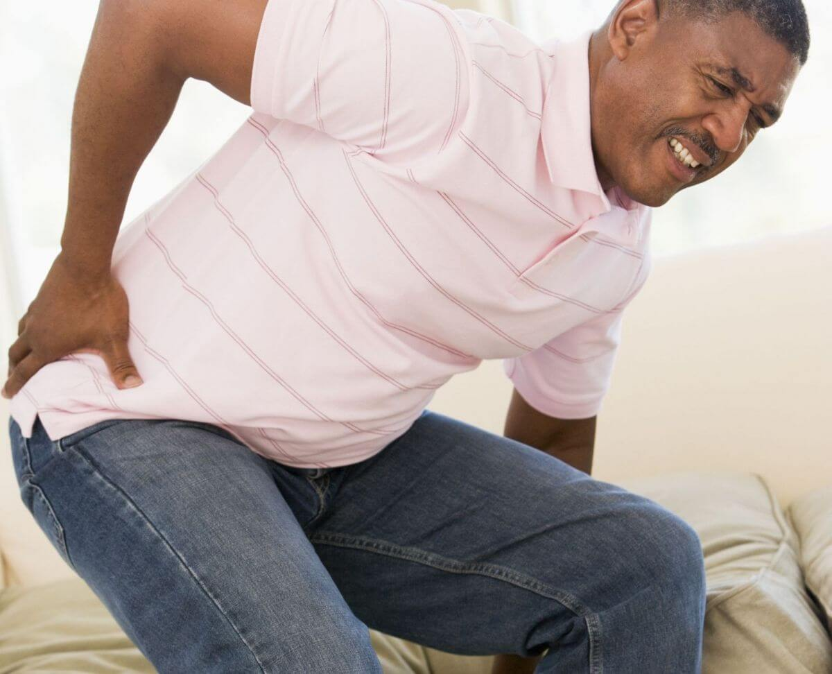Как лечить остеохондроз в домашних условиях? С чего начать и как остановить развитие остеохондроза?