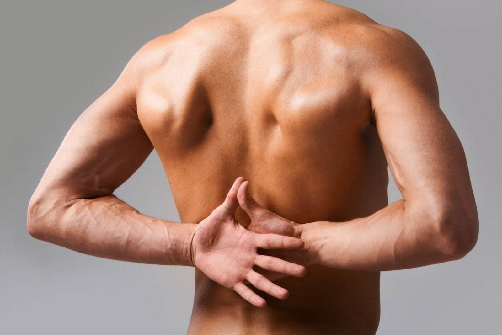 Эффективное лечение остеохондроза в домашних условиях