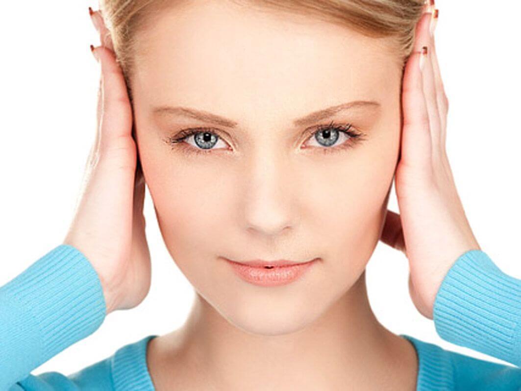 Головокружение при шейном остеохондрозе: чем лечить?