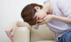Можно ли париться в бане при острой боли в спине