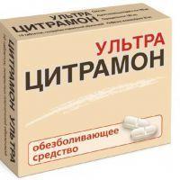 Передозировка ацетилсалициловой кислоты