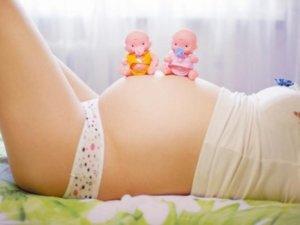 Использование препарата для беременных