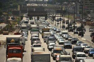 Влияние на управление транспортом