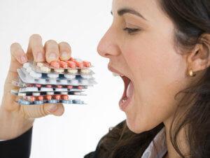 Как принимать мидокалм таблетки при коксартрозе