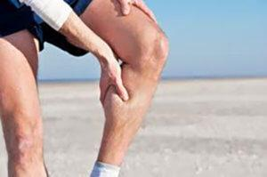 Поясничный спондилез и симптомы