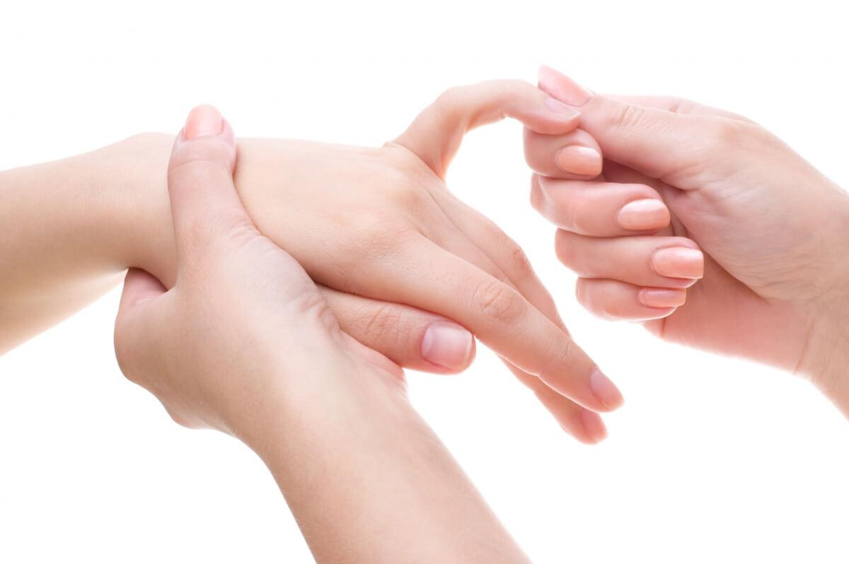 Полиартрит признаки и лечение