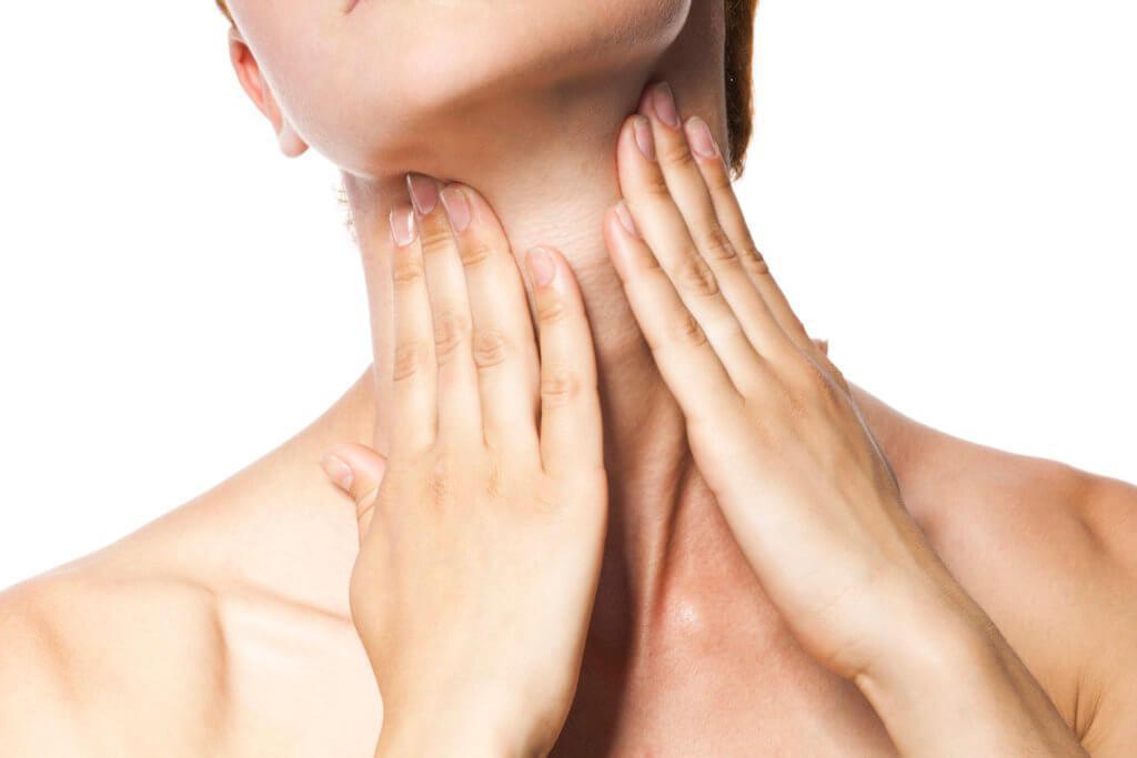 Стеноз аортального клапана: симптомы, лечение