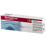 Ферматрон